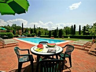 23981-Holiday house San Gimign, Montecchio