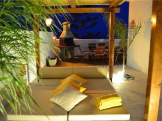 25951-Holiday house Tias, Tías