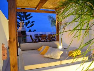 25954-Holiday house Tias, Tías