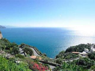2706-Holiday house Amalfi Coas, Conca dei Marini