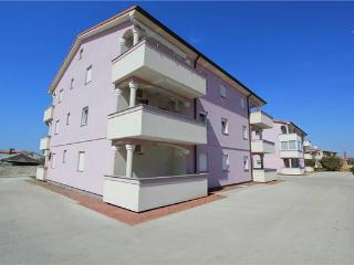 32969-Apartment Valbandon, Fazana