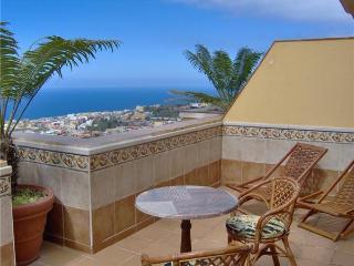 33437-Apartment Icod de los Vi, Santa Cruz de Tenerife