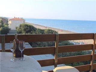 34239-Apartment Costa Etrusca, Marina di Castagneto Carducci