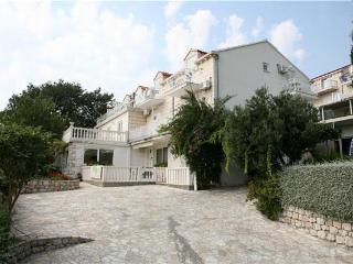 4561-Apartment Dubrovnik, Mlini