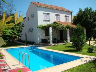 4573-Holiday house Dubrovnik