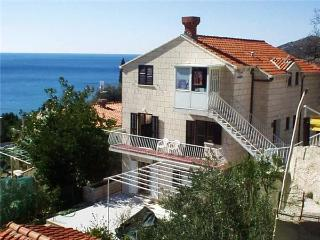 4611-Apartment Dubrovnik, Mlini
