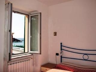 3716-Apartment Cinque Terre, Bonassola