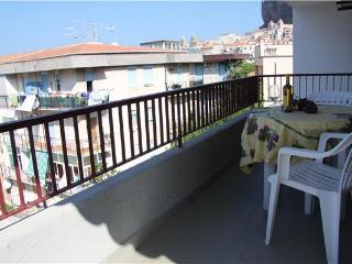 Casa vacanza-33017 Cefalu, Cefalú