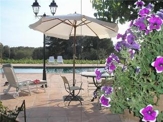 37755-Apartamento Tarragona, El Vendrell