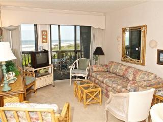Dunescape Villas 208, Atlantic Beach