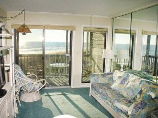 Dunescape Villas 245, Atlantic Beach