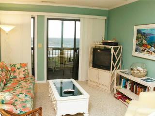 Dunescape Villas 354, Atlantic Beach