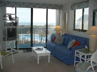 Sands Villas 224, Atlantic Beach