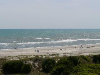 Southwinds F-17, Atlantic Beach