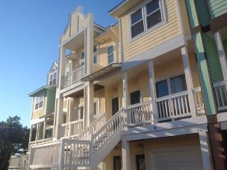 Cambridge Cove 3 Bedroom, 3 Night Min, Waterpark, Kill Devil Hills