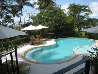 Condo 403, The Park Surin, Surin Beach, Phuket