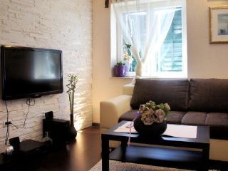 Exclusive apartment Niko in Split center