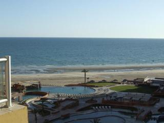 Las Palomas Amazing high end fully equipped condo!, Puerto Penasco