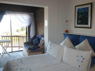 KAY CERA Sea view Self-Catering Apartments, Mosselbaai