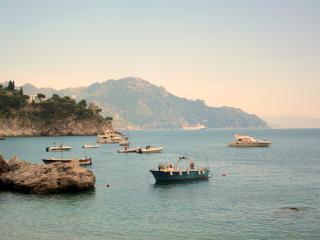 Casa della Marina - Amalfi Coast, Conca dei Marini