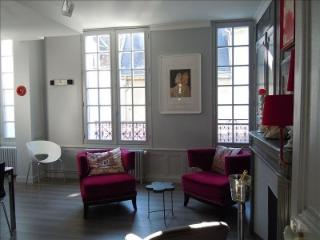 The Coachman's House - Cosy Apartments, Amboise