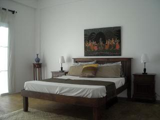 1 Bedroom Suite Near Quiet Beach., Tawala