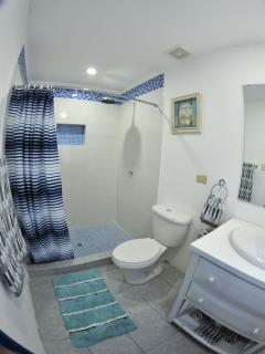 Bathroom Room # 2