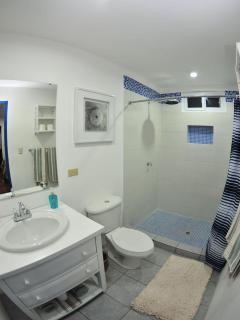 Bathroom # 3