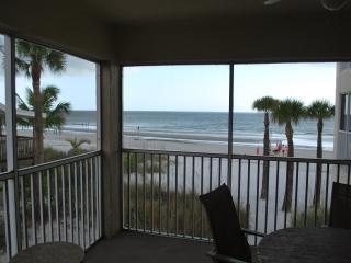 Beachfront*QuietNorthEnd*5Min.WalkToTimesSquare