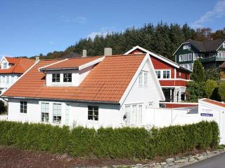 House on west coast of Norway - Oceanview