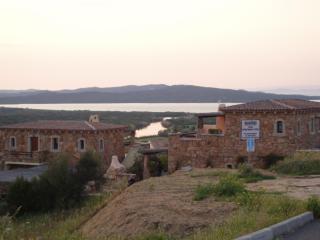 ISOLA DEI GABBIANI,PALAU