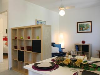 La Sirena Salentina Guest House, Patti