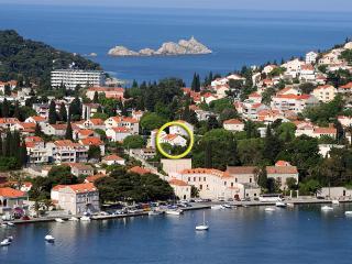 Dubrovnik-Lapad
