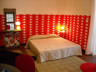 Very Central Studio Flat -  La Casina di Catania - WI-FI