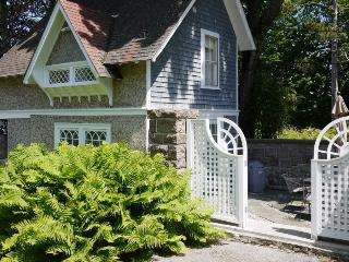 Bagatelle Guest Cottage