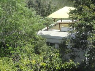 Triplex house in the forest, Praia da Pipa