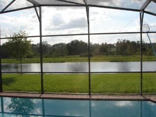 Heron View Villa