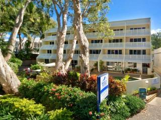 Marlin Waters Beachfront  Apartments, Palm Cove