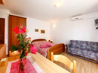 Family friendly apartment EMMA A3 ( 2+1), Orebic