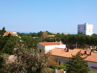 Argeles Apartment - L'Etoile de Mer