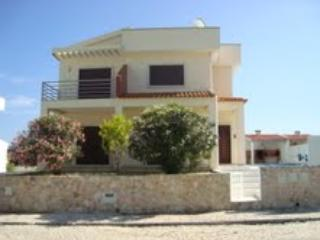 Villa, with Private Pool in Obidos,Silver Coast, holiday rental in Serra del Rei