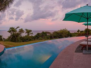 Estate home In Punta Mita 1/2 mile from St. Regis, Punta de Mita