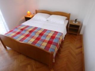 Apartment Sonje A1, Novalja