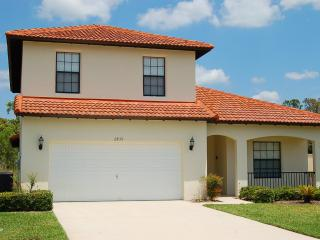 December   ($1200)  for Week  (Taxes, Cleaning and Pool Heat incl ), Kissimmee