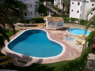 Lovely Holiday Apartment in the Algarve