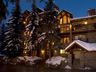 4BR+Den/5BA Condo - Best Ski in/Out in Snowmass, Snowmass Village