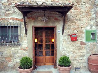 Villa Bagnaie