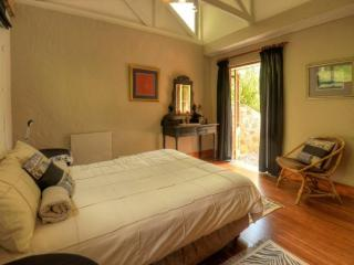 Maple Grove - The Chalet, Hogsback