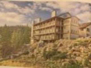 World Mark Tahoe Number 3
