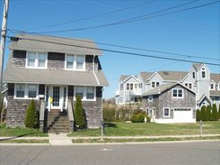 22 Second Avenue 107045, Cape May
